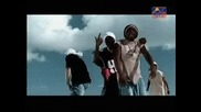 Rza feat. Saian Supa Crew - Saian