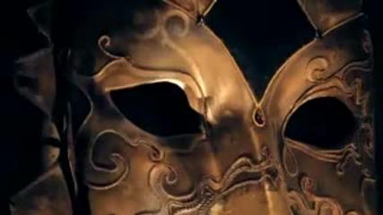 Andrea Banica - Sexy (official Video)