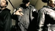 N Matez Trajical Daz Dillinger Rbx The Lady Of Rage and Kurupt The Kingpin. m4v