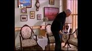 Yaprak Dokumu (листопад) - 41 епизод / 1 част