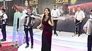 Natasa Djordjevic - Da umrem od tuge - Sezam Produkcija - Tv Sezam 2018