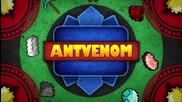 Minecraft_ Improved Toomanyitems! (game Mode Toggle, Day _ Night Toggle, Rain Toggle)