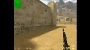 Counter Strike - Blay*