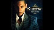 K - Maro - V.I.P.