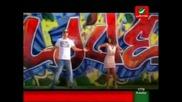 Аmr Diab - ne Oul Eih Видеоклип