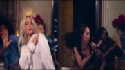 Zara Larsson - Aint My Fault