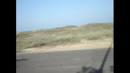 Мотористи - В Китен