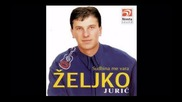 Zeljko Juric - Prosjak koji prosi (hq) (bg sub)