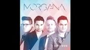 Morgana - Y Tu Aun No Estas ( Audio)