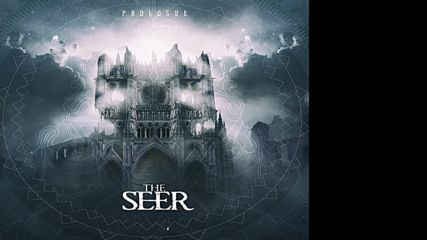 The Seer - Abhorrence