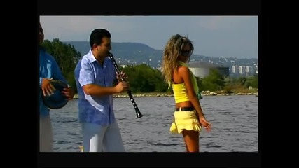 Orkestir Elit Sdelka Ili Ne Kocek Mix Miss You Dj 2015 Hd
