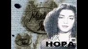 Нора Караиванова В House Remix