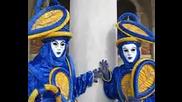 Venezian Carnival