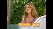 Acorrentada - Quinta - 24-03-2011