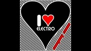 Electro House 2008