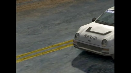 Ford Rs 200 rally Usa Cmr04_xvid