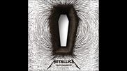 Metallica - My Apocalypse  2008 *HQ Sound*