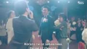 [бг субс] Jealousy Incarnate / Въплащението на ревността (2016) Епизод 24 (последен)