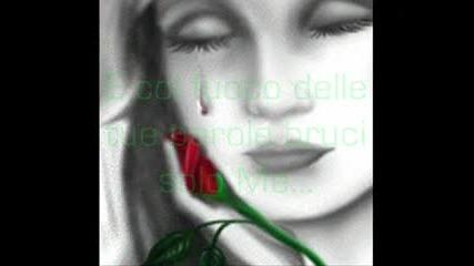 Anna Tatangelo - Un Ora Che Ti Ho Perso