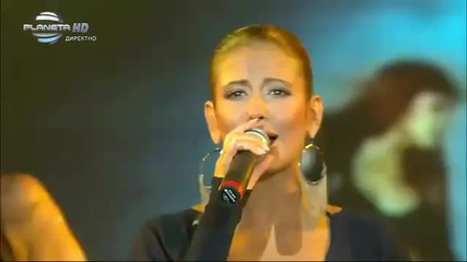 Анелия - Микс 2011 *