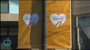 Boston Marathon Bombing's Second Anniversary