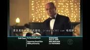 Cold Case Season 7 Episode 15 Preview