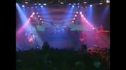 Europe - Stormwind (live)