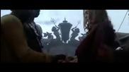 Alestorm - Wolves of the Sea - Potc - Hector Barbossa