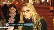 Варненската полиция не може да залови от над 10 години джепчииките по автобусите