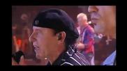 Превод/ Scorpions - Still Loving Yоu / & Текст