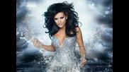 New 2011 Преслава - От мен питието + Download Link
