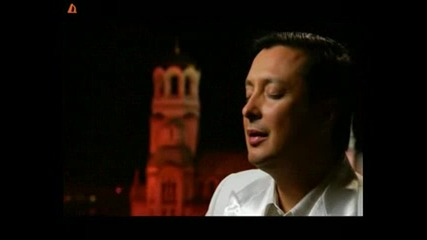 Васил Петров - Христос възкръсна!