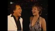 Al Bano & Francine Jordi - Felicita ( Немска Версия )