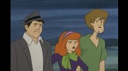 Scooby Doo - The Ghost Of The Red Baron Part 5/5