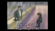 10 Tokyo Warriors - епизод 01 Bg subs