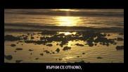 * Гръцка балада * Върни се отново [превод] Dimitris Binazis - Gurise ksana