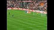 19.04 Eвертън - Манчестър Юнайтед 4:2 При дузпите ! Фа Къп