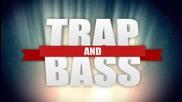 Trap and bass..!plump Djs - Get Kinky (random Preset Re-edit) [free Dl]