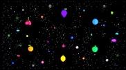 Marina And The Diamonds - Solitaire | A U D I O |