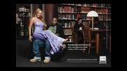 Mariah Carey - Just Be Good To Me Live