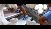 Ap & Maxuel - Drop It Low