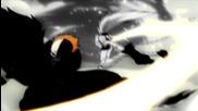 [bleach Amv] - Radium (march of Darkness) Final