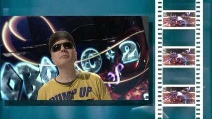 Анонс - Ново 10+2 - Епизод.59