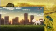 Gintama Ending 2 - 2015