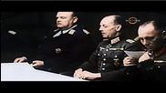 Втората световна война Епизод 2/4 част 7/9 Високо Качество Бг Субтитри