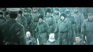 Адмиралъ (речь Колчака)