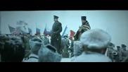 Адмирал (речта на Колчак)