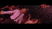 Aarya 2 - My Love is Gone