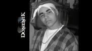 Domenik feat. Thug Nation - Радостта Умира