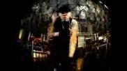 Royce Da 59 Ft. Eminem - Rock City